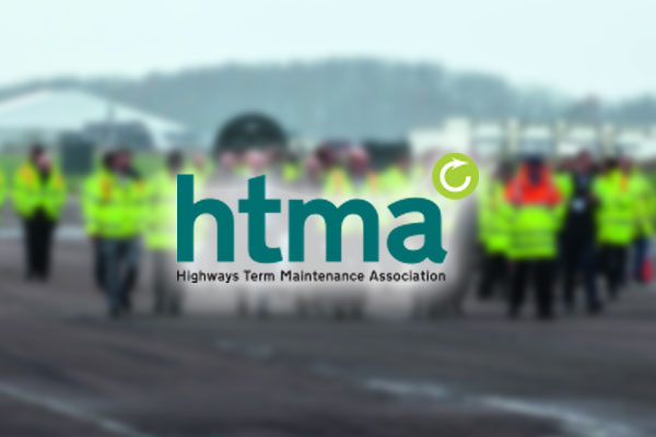 HTMA to debate road worker safety at SIB