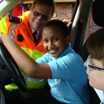 Highways-England-kids