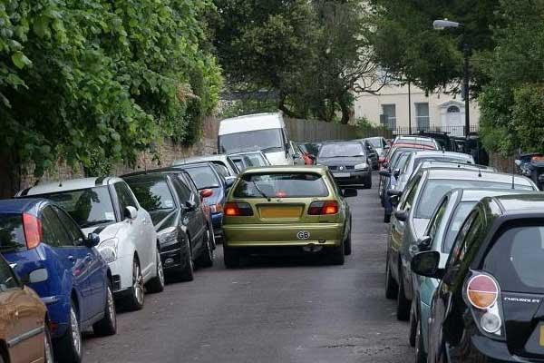 Milton-Keynes-parking