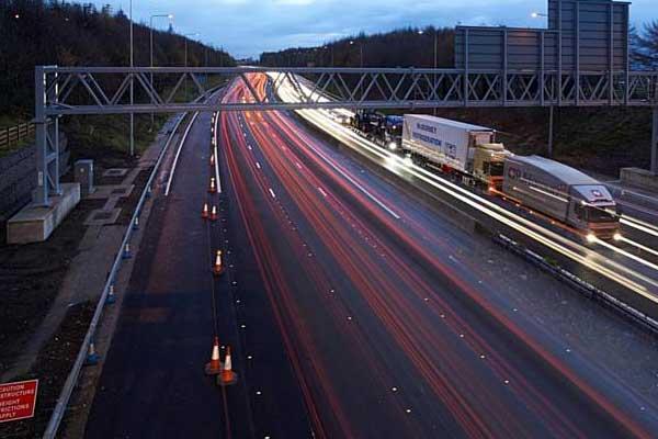 New-smart-motorway