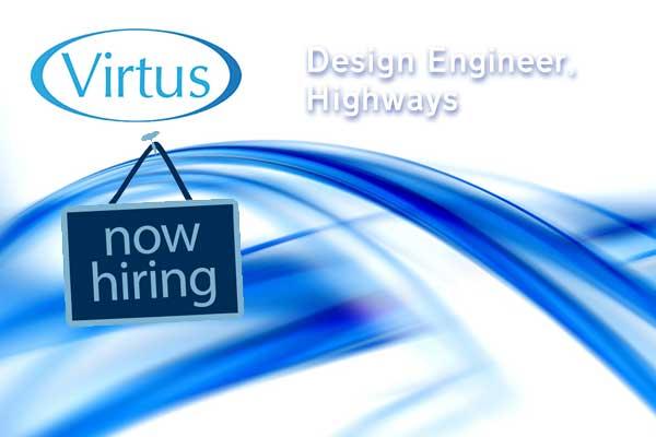 Virtus-are-hiring