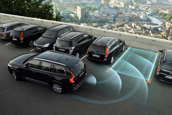 driverless-parking