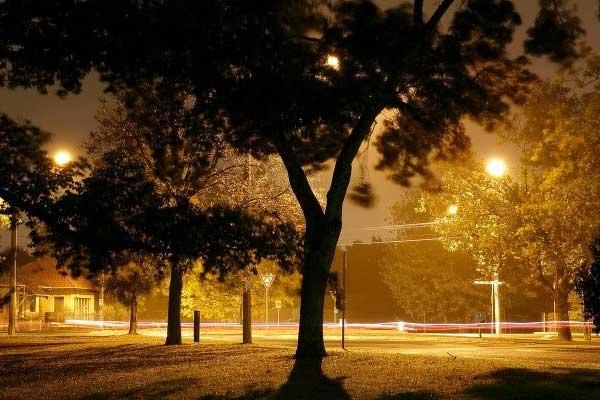 urban-lighting
