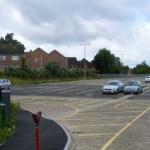 Car-Park-Grantham