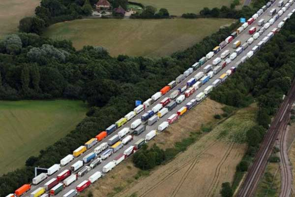 m20-operation-stack
