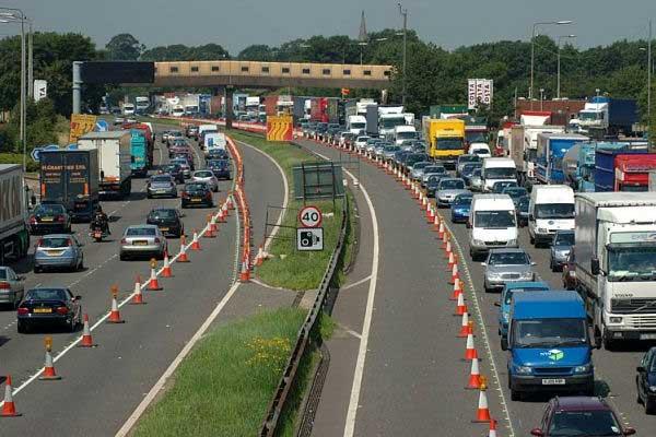 m6-smart-motorway-cheshire