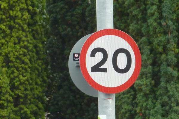 20mph-Limit-main
