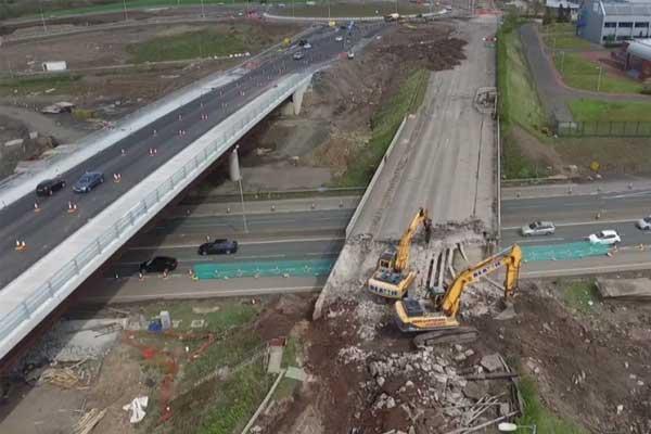 A8-Bridge-Demolition