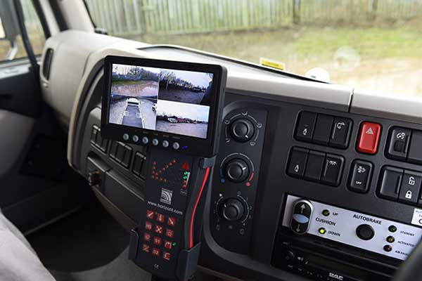 Blakedale-Cab-cameras
