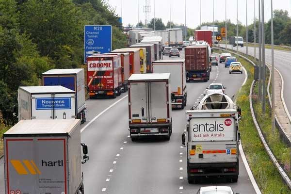 Highways-England-Lorry-Park