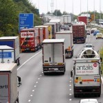 Highways-England-Lorry-Park