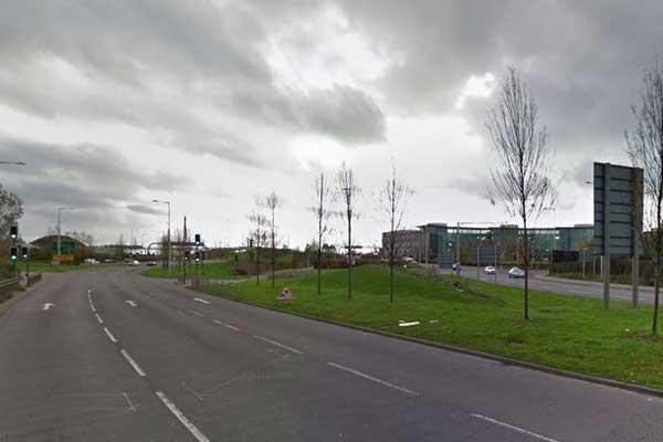 A33 Roadworks Scheme Start In September