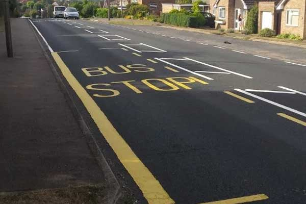 bus-stop-marking
