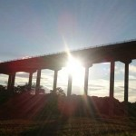 A19-Cleveland-Bridge]