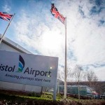Bristol-Airport-Parking