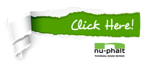 ClickHere-nuphalt