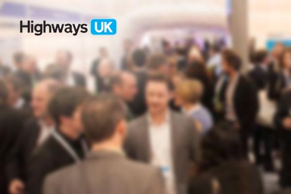 Highways-UK-event-programme