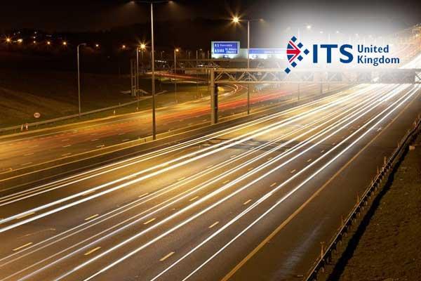 ITS-UK-SIB