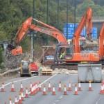 M20-Bridge-Repair