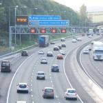M62-Slowest-Motorway