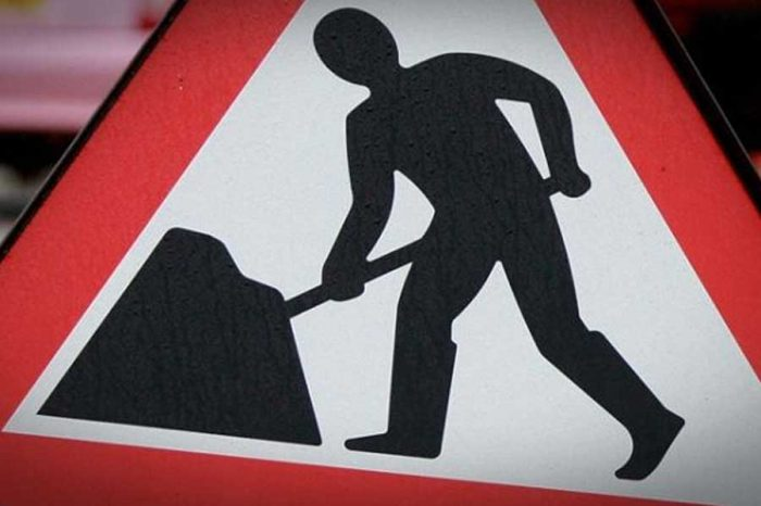 Council roadworkers industrial dispute has now been resolved