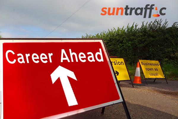Sun-Recruitment-Cover
