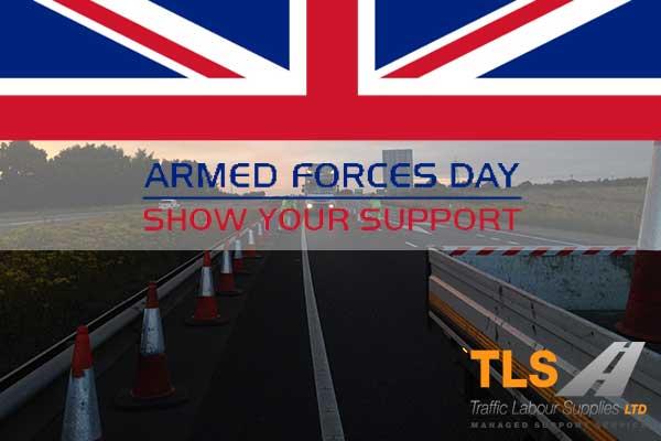 TLS-ARMED-FORCES