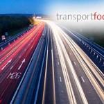 Transport-Focus