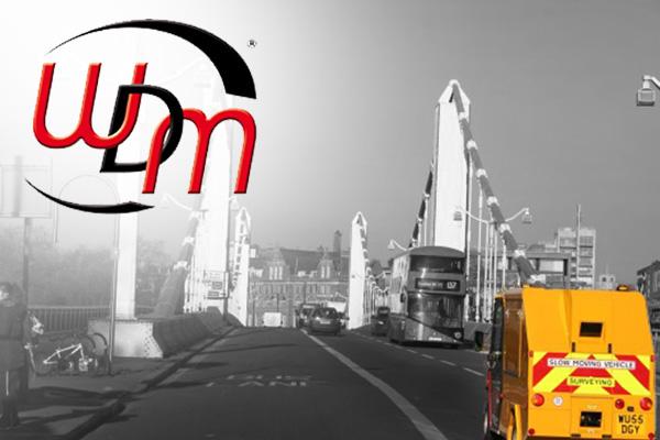 WDM-CC-Cover