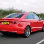 Company-Car-Speeding