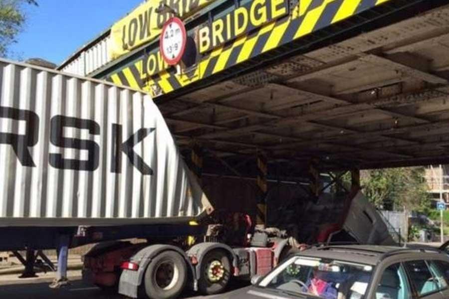 Lorries-Sat-Nav