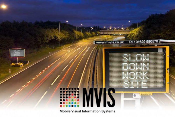 VACANCY | MVIS | Sales Executive