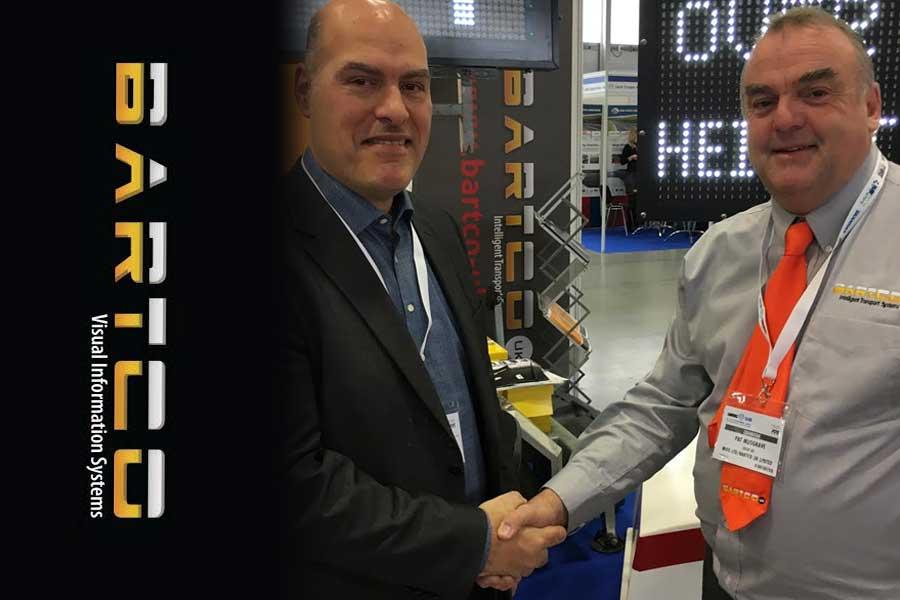 Bartco-Signature-Partnership