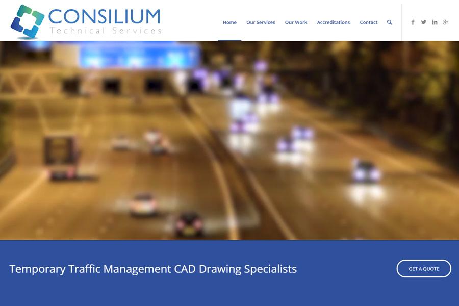 Consilium-New-Website-Live