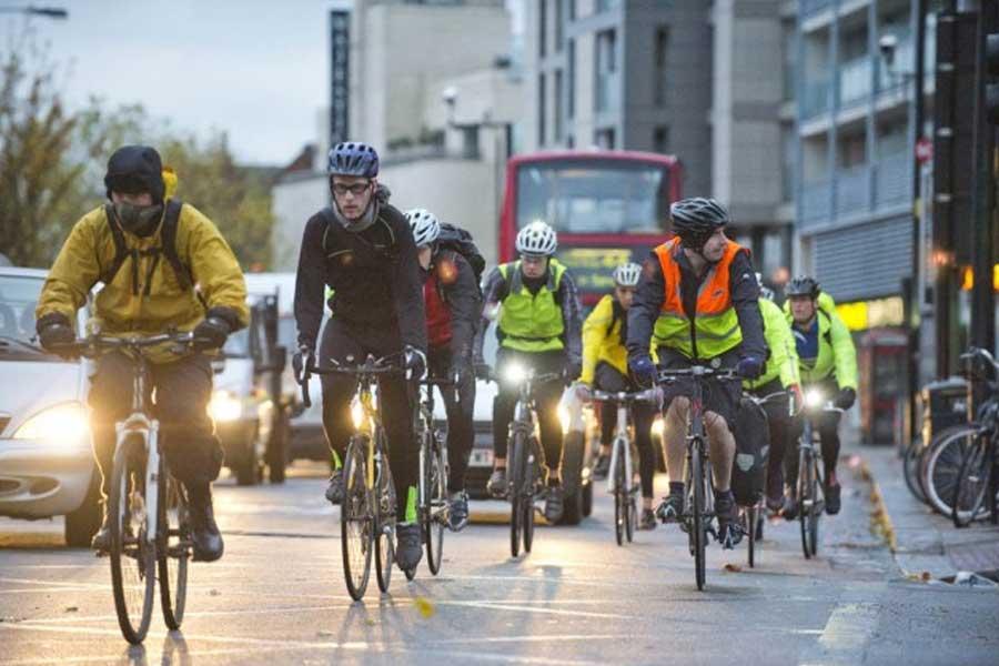 Cyclists-Road-Tax-&-Insurance