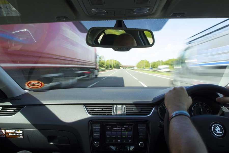 Driverless-Cars-CityGate-Survey