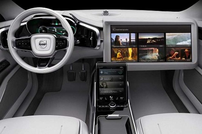 Driverless car owners could take the blame for any crashes even if the technology was at fault