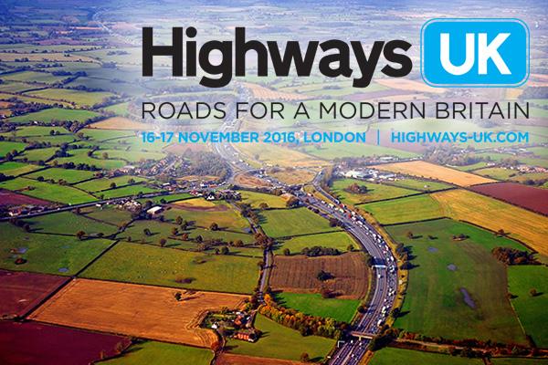 Highways-UK-Meeting-Skills