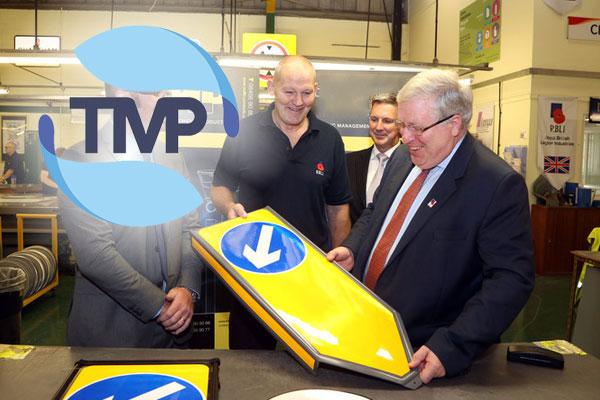 TMP-Vacancy-cover