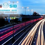 sib-highways-england