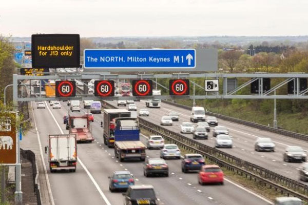smart-motorway-catches-drivers