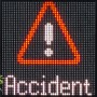 Accident-VMS