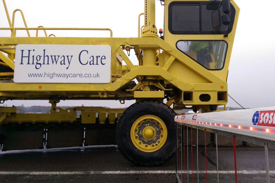 Highway-Care