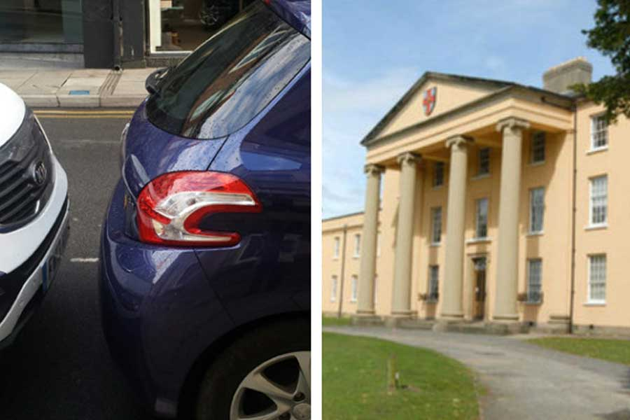 Lincoln-Car-Park-Opens