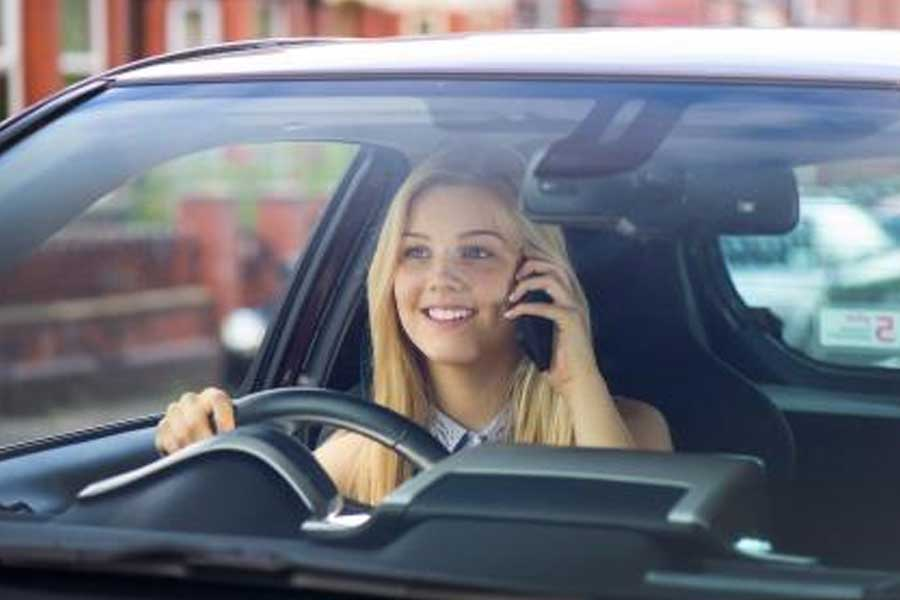 dangerous drivers Following drivers in their early twenties, motorists ages 25 to 39 were the second  most dangerous group more than 79 percent of drivers in this.