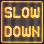 Slow-down-VMS