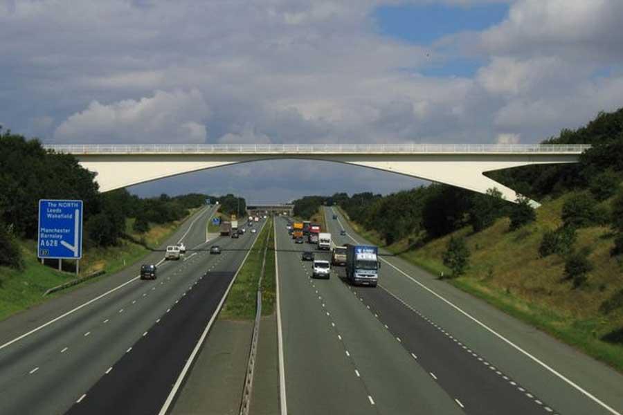 South-Yorkshire-Smart-Motorway