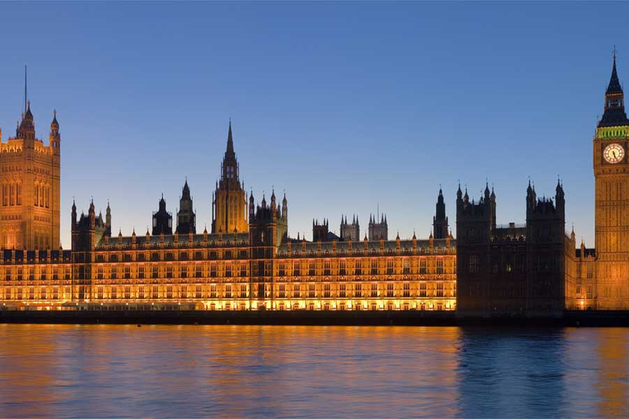 WJ-RSMA-Parliament