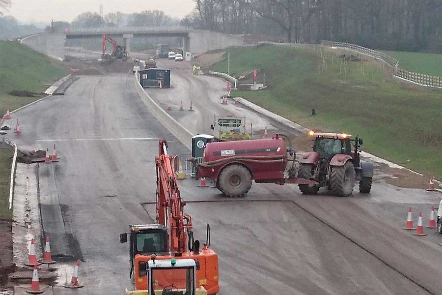 A556-Dual-Carriageway-1