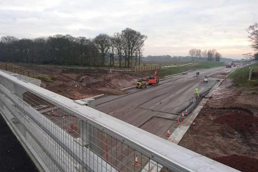 A556-Dual-Carriageway-2